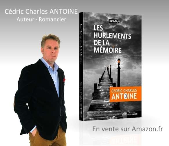 cedric-charles-antoine-auteur-livre