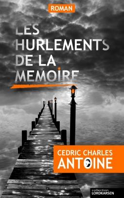 hurlements-de-la-memoire-cover-kindle-2