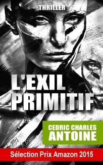 Lexil-primitif-kindle.jpg