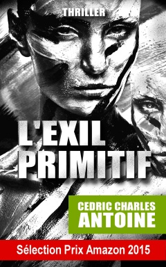 Lexil-primitif-kindle