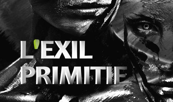 exil-primitif-bandeau