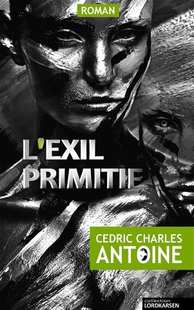 exil-primitif