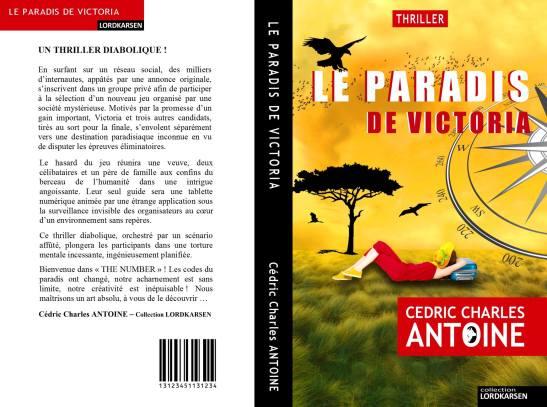 paradis-victoria-couverture