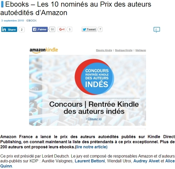concours-amazon-france
