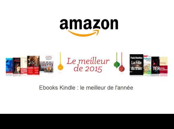 ebooks-meilleur-annee-2015