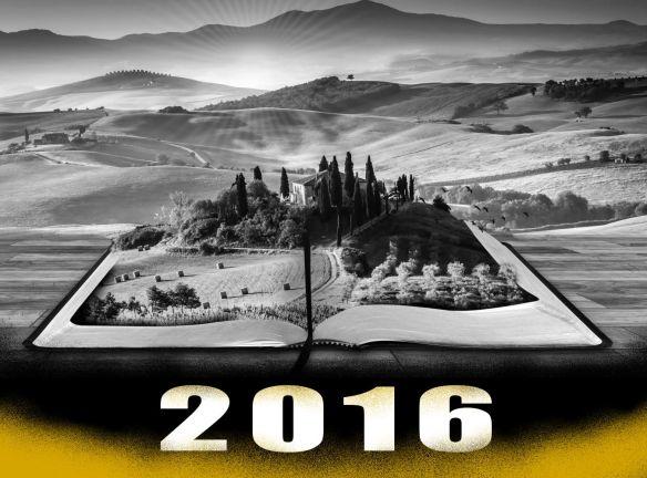 2016-cedriccharlesantoine