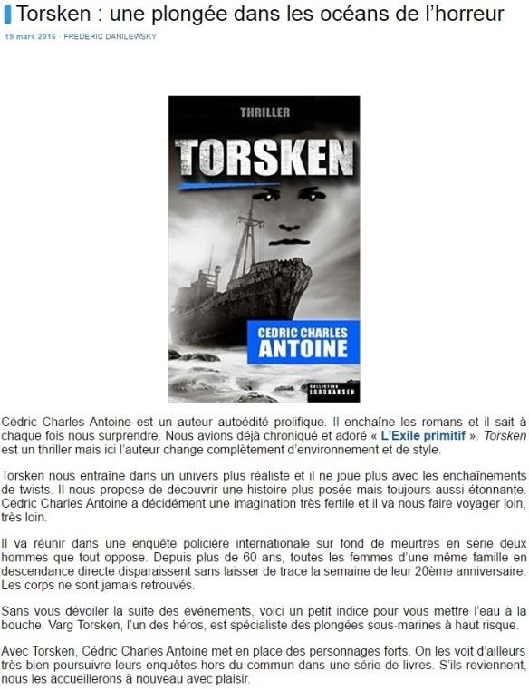 Chronique-torsken-idboox