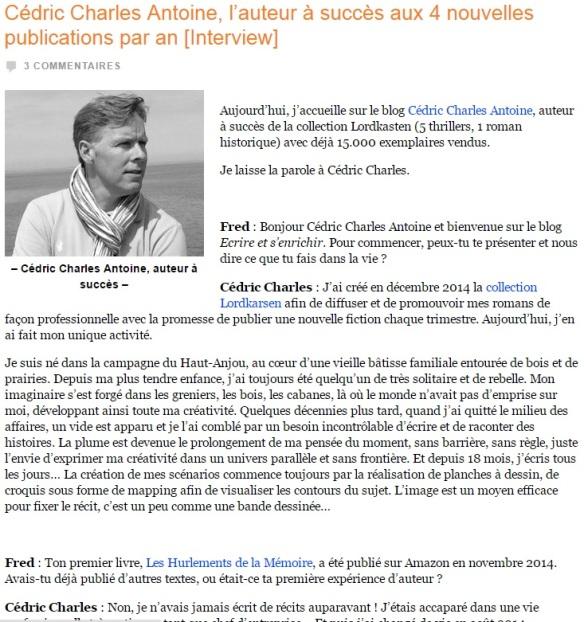 interview-ecrire-enrichir-cedric charles antoine
