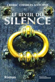 LE REVEIL DU SILENCE KINDLE3