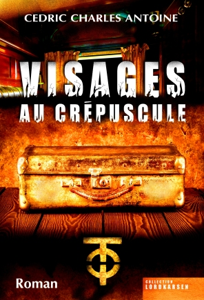 visages-au-crepuscule-kindle.jpg