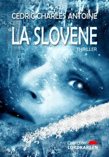 la slovene - cedric charles antoine