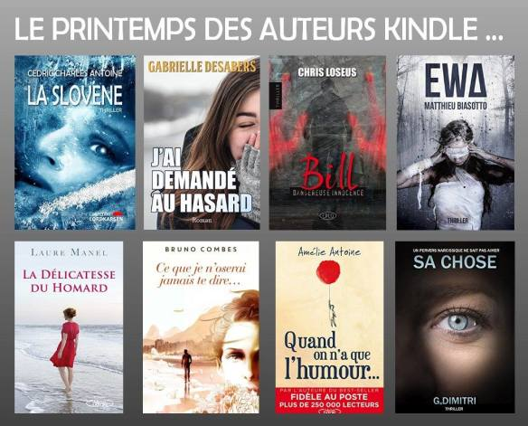 printemps-indés-kindle