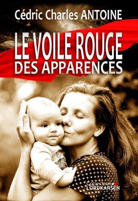 LE VOILE ROUGE DES APPARENCES - jpg