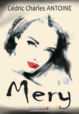 MERY - JPG