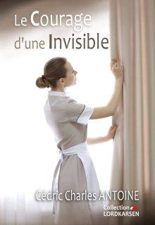le courage d une invisible jpg